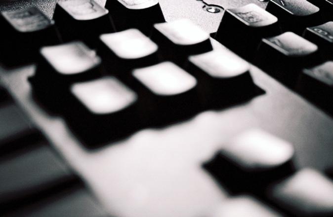 keyboard-1243428