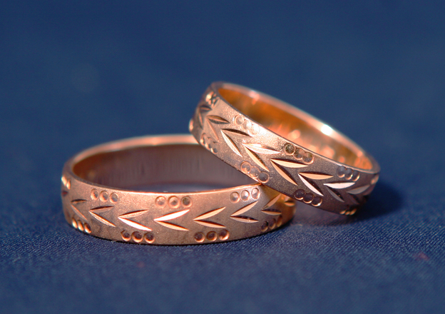 wedding-rings-1172178